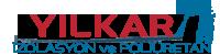 Sivas Yılkar İzolasyon ve Poliüretan poliüra Logo